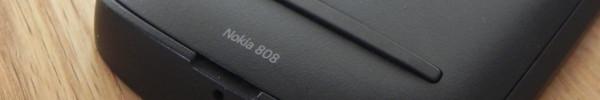 Nokia 808 PureView zadaj - jodlajodla.si