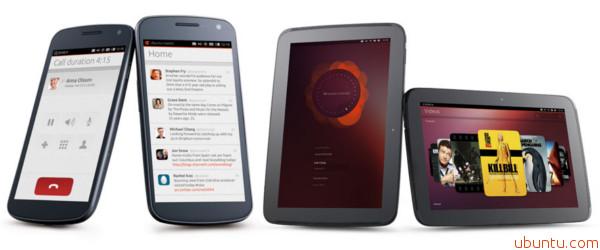 Poplava mobilnih operacijskih sistemov - jodlajodla.si