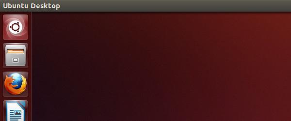 Ubuntu 13.04 Pogovorno okno - jodlajodla.si