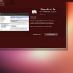 Ubuntu 13.04 Unity - jodlajodla.si