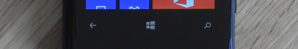 Nokia Lumia 920 Windows Phone 8 - jodlajodla.si