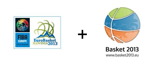 Kje spremljati EuroBasket 2013
